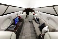 N650GA - Gulfstream G650  #ebace #ebace2018 #gulfstream #G600 #gulfstreamg650er #corporatejet #lsgg  #aviationlovers #aviacion #aviationphotographyphotos #gulfstream #gulfstreamg650 #ebace2018 #avgeek #avgeekoftheweek #FanFriday (ricardo_arthur) Tags: ebace ebace2018 gulfstream g600 gulfstreamg650er corporatejet lsgg aviationlovers aviacion aviationphotographyphotos gulfstreamg650 avgeek avgeekoftheweek fanfriday