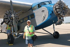 "2007trimotor15 • <a style=""font-size:0.8em;"" href=""http://www.flickr.com/photos/140874997@N07/28890091078/"" target=""_blank"">View on Flickr</a>"