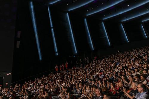 TEDxVicenza_2018_164__E3A0407