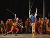 Valentin Olovyannikov, Lachlan Monaghan (DanceTabs) Tags: ballet dance balletdancers brb birminghamroyalballet dancing dancers