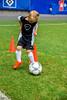 Arenatraining 11.10 - 12.10 03.06.18 - a (74) (HSV-Fußballschule) Tags: hsv fussballschule training im volksparkstadion am 03062018 1110 1210 uhr photos by jana ehlers