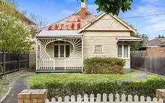 32 Abbott Street, Sandringham VIC