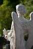 DSC_1370 (Rustam Bikbov) Tags: ангел памятник могила кладбище cemetery bogoslovskoecemetery богословскоекладбище санктпетербург июнь 2018