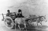 img300 (Höyry Tulivuori) Tags: india 1970 street life people cars monochrome men women child 70s vintage seventies temple city country индия улица чернобелое автомобиль дома народ быт