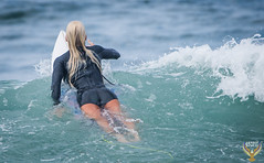 Athletic & Talented Pro Women Surfers Ripping! Surfing is Poetry in Motion! Pro Surf Girls & Bikini Swimsuit Wetsuit Models! Huntington Beach Pier Surf City USA! Nikon D810 + Tamron SP 150-600mm f/5-6.3 Di VC USD G2! Sports Photography! (45SURF Hero's Odyssey Mythology Landscapes & Godde) Tags: athletic talented pro women surfers ripping surfing is poetry motion surf girls bikini swimsuit wetsuit models huntington beach pier city usa nikon d810 tamron sp 150600mm f563 di vc usd g2 sports photography