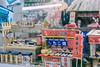 IMG_8645 (superstar_nhi) Tags: japan nhậtbản nhật bản love life streetlife mine taurus photography