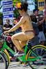 Fremont Summer Solstice Parade 2018 cyclists (600) (TRANIMAGING) Tags: fremontsummersolsticeparade2018 nude nake cyclists fremontsummersolsticeparade 2018 parade seattle fremont