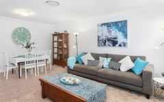 5/30 Third Avenue, Epping NSW