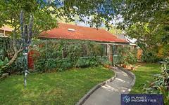 2 Hutton Street, Hurlstone Park NSW