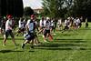 Arezzo 1° Torneo Nazionale Polizie e VV.F (rommy555) Tags: arco arezzo compound vigilidelfuoco polizia arciere paglioni