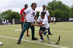 """2018-tdddf-football-camp (208) • <a style=""""font-size:0.8em;"""" href=""""http://www.flickr.com/photos/158886553@N02/40615552590/"""" target=""""_blank"""">View on Flickr</a>"""