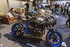 The_Bike_Shed_KJP_00007 (KJ4Star) Tags: the bike shed bikeshed bikeshed201 tobaccodock london motorcycles motorbikes handbuild shedbuilds hipsters event keithjamesphotography kjp ducati bmw honda kawasaki harleydavison bobber custom