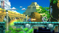 Mega-Man-11-300518-017