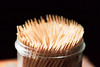 Toothpicks (Raoul Pop) Tags: wood toothpicks macro fall tips outsidetarnaveni transilvania romania ro