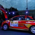 "Iseum Rallye 2018 Tim Gábor <a style=""margin-left:10px; font-size:0.8em;"" href=""http://www.flickr.com/photos/90716636@N05/40643689740/"" target=""_blank"">@flickr</a>"