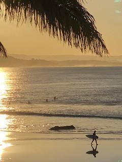 Golden surf days  photo©jadoretotravel
