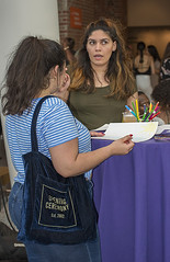 1352_0429FL (davidben33) Tags: brooklyn museum target queer eyes festive drawing art sketch women girls children models beauty 718