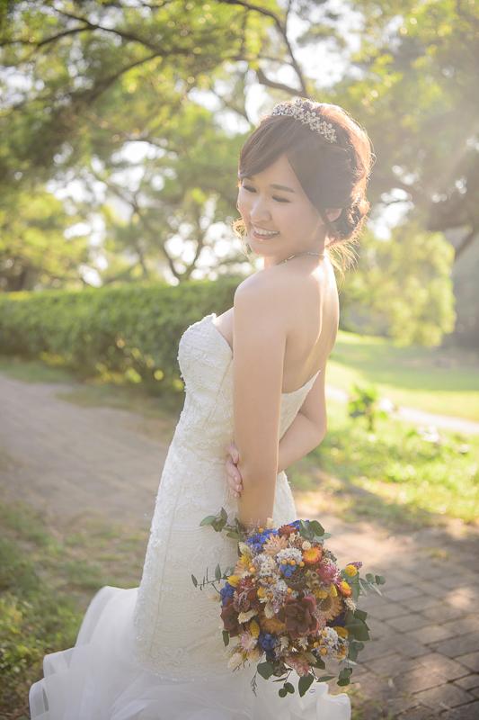 cheri, cheri wedding, cheri婚紗, cheri婚紗包套, JH florist, 自助婚紗, 新祕藝紋,DSC_0035