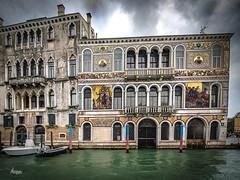 Venice PRJ08