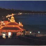 Bournemouth Pier, Bournemouth, Dorset thumbnail