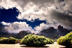 Autopista hacia el cielo // Highway to heaven (6) (Jadichu) Tags: seleccionar