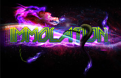 """Immolation Title 3 • <a style=""""font-size:0.8em;"""" href=""""http://www.flickr.com/photos/132222880@N03/40835620280/"""" target=""""_blank"""">View on Flickr</a>"""
