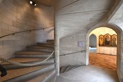 Avignon, Musée du Petit Palais (liakada-web) Tags: avignon provencealpescôtedazur frankreich fra
