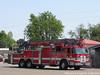 Portland Fire & Rescue Truck 2 (Michael Cereghino (Avsfan118)) Tags: portland fire rescue and bureau pfr pfb ladder pierce arrow xt truck 2 two aerial t2 105 engine apparatus