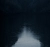 half the world away (emmairisbenson) Tags: half world away water landscape
