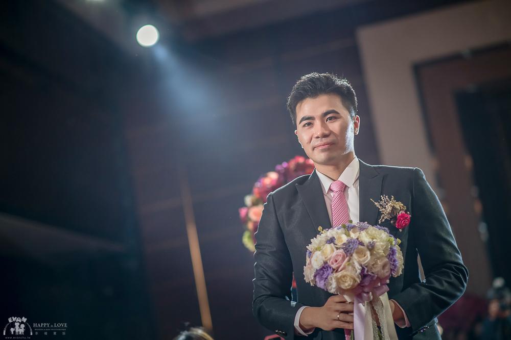 婚禮紀錄-維多利亞-婚攝小朱爸_0182