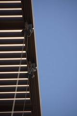 2018-06-FL-191036 (acme london) Tags: 2018 antoniocitterio baclony balconies bulgari cleaning cleaningcraddle dubai facade hotel hotelresort maintenance meraas shading uae