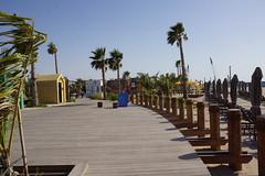 2018-06-FL-191367 (acme london) Tags: 2018 beach dubai lamer meraas uae