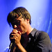 Suede at the Together the People festival