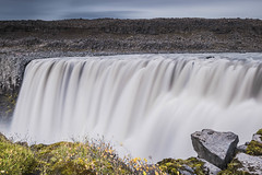 The art of falling (Sizun Eye) Tags: dettifoss waterfall falls water nature beauty iceland longexposure le poselongue sizuneye nikon1424mmf28 nikkor 1424mm nikond750 d750 nikon nisifilters leefilters