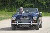 Austin Healey 3000 Mark III (Roger Wasley) Tags: austinhealey 3000 mkiii toddington gloucestershire classic car