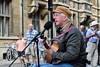 #3...Pick 1-7 and why (Jason Khoo Photography) Tags: emotions expression thoughtful sorrow singing rendering streetlife unlimitedphotos nikond3300 amateurphotography streetphotography culture people busking busker guitar man guitarist singer cambridge uk england cambridgeshire dof nikon nikkor zoomlens flickr streetpics photo photography cap british solo begging livelihood