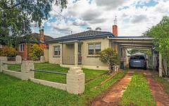 1 View Street, Nowra NSW