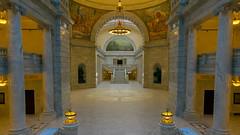 Utah Capitol – Long View (Star Wizard) Tags: saltlakecity utah unitedstates us