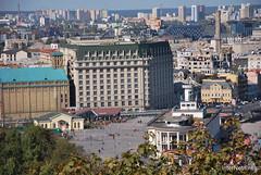 Київ InterNetri  Ukraine 03 (InterNetri) Tags: ukraine україна київ киев украина kyiv kiev європа europe европа ヨーロッパ 欧洲 歐洲 유럽 europa أوروبا qntm ktiv ukraina internetrinet