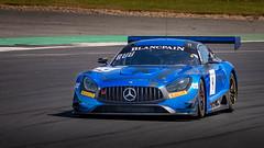 luca stolz yelmer buurman maro engel Mercedes AMG GT3 Team Black Falcon -1 (jdl1963) Tags: silverstoneblancpain2018 luca stolz yelmer buurman maro engel mercedes amg gt3 team black falcon motorsport racing sports car