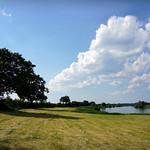 An der Weser thumbnail