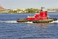 r_180524470_beat0044_a (Mitch Waxman) Tags: newyorkcity statenislandferry tugboat newyork