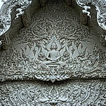 Wat RONKHUN. thumbnail