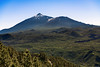 Grand vista (Rico the noob) Tags: 2018 d850 landscape published outlook mountains outdoor hills 2470mmf28 snow trees tree travel forest dof sky tenerife teneriffa nature 2470mm mountain