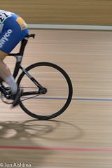 Div 2 elimination (Biker Jun) Tags: 2018 disc may melbourne melbourneomnium cycling trackcycling velodrome thornbury victoria australia