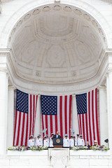 Memorial Day 2018 (The White House) Tags: winner