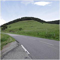 elsass 3 (beauty of all things) Tags: frankreich elsass landscape landschaft quadratisch roads strasen hohrodberg