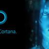 Cortana-150x150 (maccabloinc) Tags: cortana ai