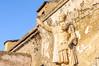 5120_ITALY_HERCULANEUM (KevinMulla) Tags: herculaneum italy unesco worldheritage ercolano campania