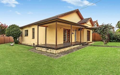 28 Highworth Av, Bexley NSW 2207